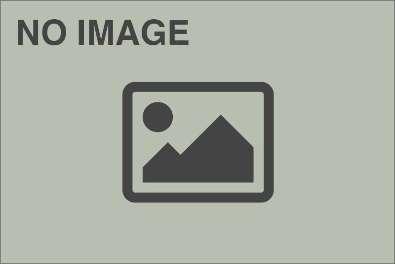 大阪カラオケ大会🎤 ボーカルレッスン ボイストレーニング ギターレッスン ピアノレッスン 作詞作曲編曲レッスン DTMレッスン ベースレッスン