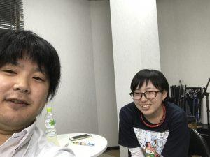 マルチな生徒 姫路の音楽教室 Music School Dream