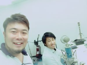 個人レッスン🎵 _姫路音楽教室「ミュージックスクールドリーム」