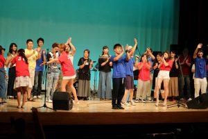 Juke Box Dreamersワンマンライブ!姫路の音楽教室Music School Dream
