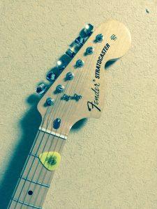 楽曲制作 _姫路音楽教室「ミュージックスクールドリーム」