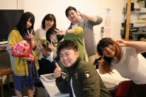 オーベルテューレ  姫路の音楽教室 Music School Dream