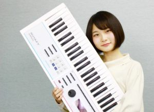 ピアノ講師始めました♪ 姫路 ピアノレッスン