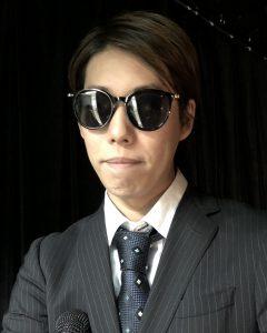ドリステ!! 姫路 音楽教室 ギターレッスン ウクレレレッスン ボーカル ピアノ ベース