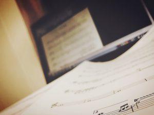 姫路音楽教室 ピアノレッスン ボイトレ ギター ベース