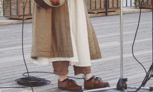 姫路 音楽教室 ピアノレッスン ボイトレ ギター ベース