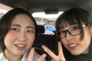 出発!!  姫路 音楽教室 ギターレッスン ウクレレレッスン ボーカル ピアノ ベース