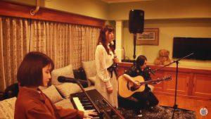 姫路音楽教室 ピアノ レッスン ボーカル ギター ベース