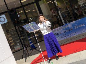 イベント!!  姫路 音楽教室 ギターレッスン ウクレレレッスン ベースレッスン ボーカル ピアノ