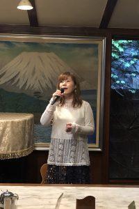 神戸館!! 姫路 音楽教室 ギターレッスン ウクレレレッスン ベースレッスン ボーカル ピアノ