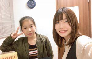 姫路音楽教室 ボイトレ ピアノレッスン