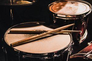 れんしゅー!! 姫路 音楽教室 ギターレッスン ウクレレレッスン ベースレッスン ボイトレ ピアノ