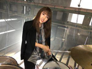 ドラムコース開設🥁 姫路ドラムレッスン🥁