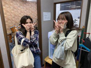 まるはり〜📕 ピアノレッスン ギターレッスン ドラムレッスン ボイトレ
